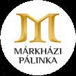 Márkházi Pálinka logo 2